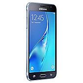 Samsung J3 Black (2016) -SIM Free