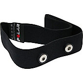 Polar Wearlink Plus Strap XXXL Size