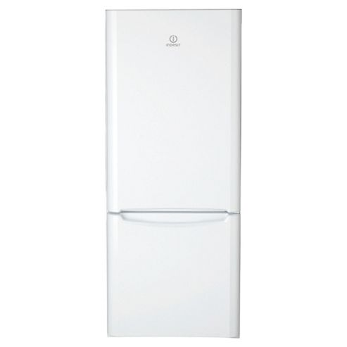 Indesit BIAA10 Fridge Freezer