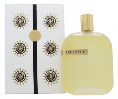 Amouage The Library Collection Opus VI Eau de Parfum (EDP) 100ml Spray