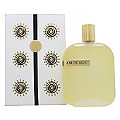 Amouage The Library Collection Opus VI Eau de Parfum (EDP) 100ml Spray