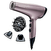 Remington Keratin Radiance Dryer