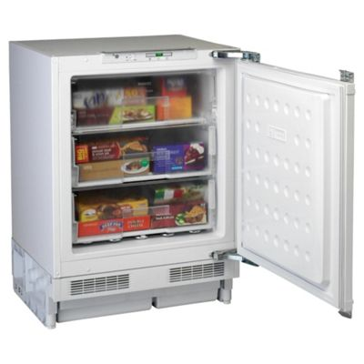 Beko BZ31 Built In Freezer