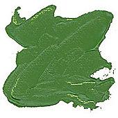 Reeves Acrylic 75ml Lt Green