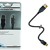 PlayStation 3 USB Controller Charging Cable