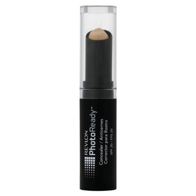 Revlon PhotoReady™ Concealer Light