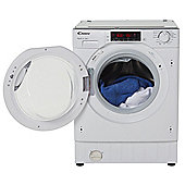 Candy CBWM 916TWH-80 Washing Machine