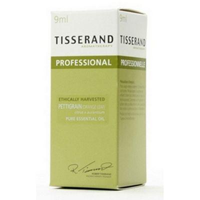 Tisserand Aromatherapy Peppermint 9ml Oil