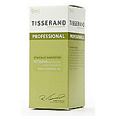 Tisserand Aromatherapy Peppermint 9ml Oil
