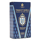 Truefitt & Hill Trafalgar Aftershave Balm 100ml