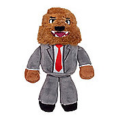 Tube Heroes Jerome Soft Toy