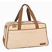 Babymoov Traveller Bag Changing Bag - Savane