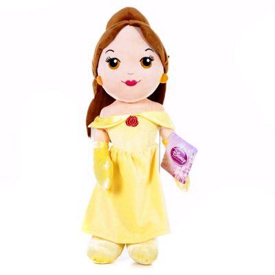 Disney Princess Cute 20