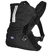 Chicco Easy Fit Baby Carrier (Black Night)