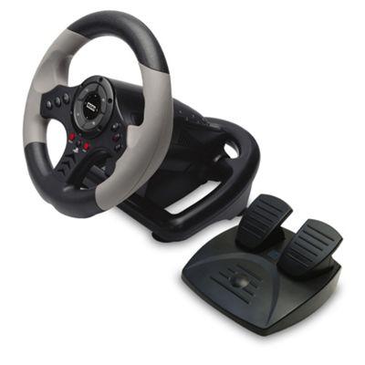 Racing Wheel 3