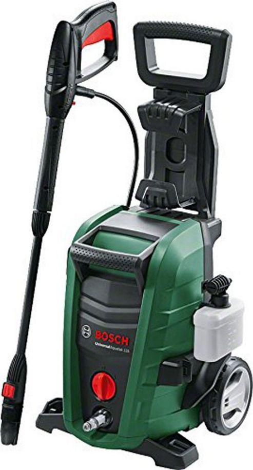 Bosch Pressure Washer Universal Aqatak 135