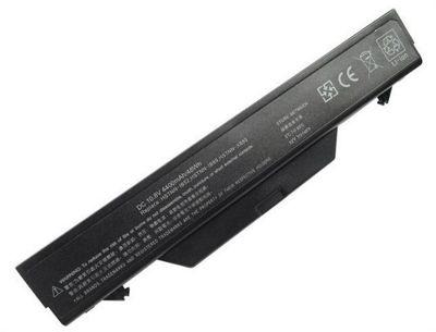 2-Power CBI3177B Lithium-Ion (Li-Ion) 5200mAh 10.8V rechargeable battery