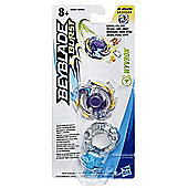 Beyblade Burst Single Spinning Top (Wyvron)