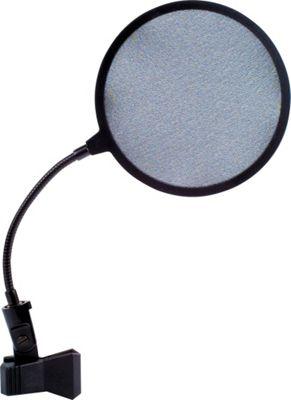 Large Pop Shield