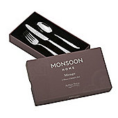 Monsoon Mirage by Arthur Price 3 Piece Child's Cutlery Set