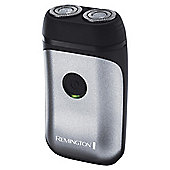 Remington R95  Shaver Travel