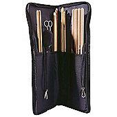 Stagg DS04 Drumstick Bag - Black