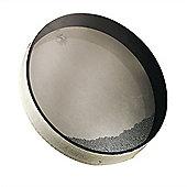 Remo ET-0212-00 12 Inch Ocean Drum
