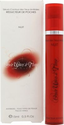 Once Upon a Time Nuit Eye Serum 15ml