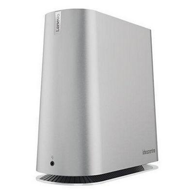 Lenovo IdeaCentre 620s Intel Core i5 1TB Windows 10 GeForce GTX 1050Ti