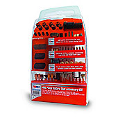 Maplin 400-piece Accessory Kit
