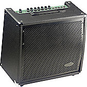 Rocket 60W RMS Guitar Amplifier