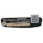 Aresson Image Rounders Bat & Ball Set With Carry Bag