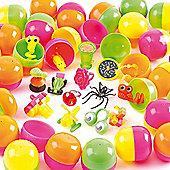 Super Egg Lucky Dips - Pack of 25
