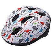 Tesco Roar Helmet