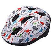 Tesco Roar Helmet