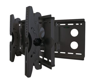 Home Essence Full Movement Wall Mount for 23