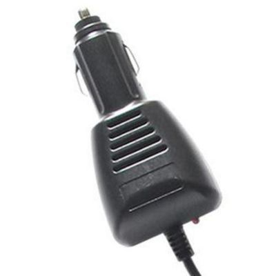 iCharge In Car Charger for iPod 12/24volt
