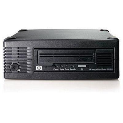 Hewlett-Packard StorageWorks Ultrium 920 SAS Internal Tape Drive/Top Value