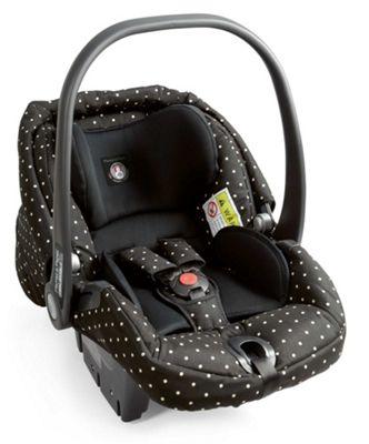 Buy Mamas & Papas Primo Viaggio IP Mimi ISOFIX Compatible from our