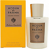 Acqua di Parma Colonia Intensa Aftershave Balm 100ml