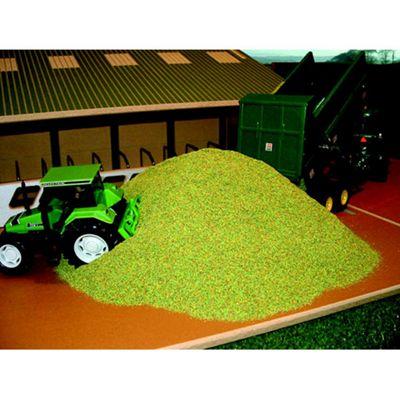 Brushwood Bt2030 Bulk Silage - 1:32 Farm Toys