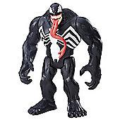 Marvel Spider-Man 15cm Figure - Venom