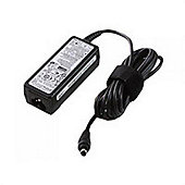 Samsung BA44-00266A indoor 40W Black power adapter/inverter