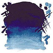 W&N - Des G 14ml Prussian Blue