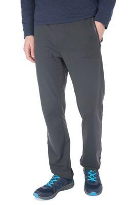 Zakti X Train Pants ( Size: XXL )
