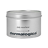 Dermalogica Daily Resurfacer 35 doses 1.75 us fl oz 52ml