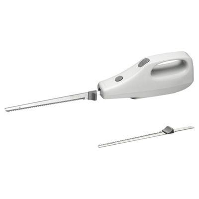Tesco Electric Knife EL13