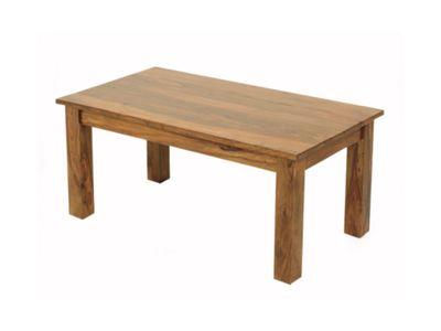 Elements Monaco Coffee Table