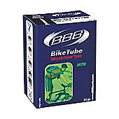 BBB BTI-40 - Innertube 24 x 1.9-2.125 (40mm Dunlop)