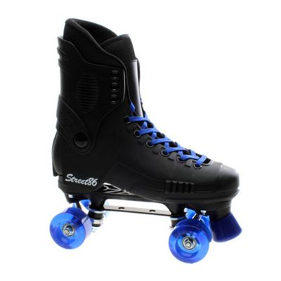 SFR Street 86 Kids Quad Roller Skates